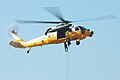UH-60J Nyuutabaru 2007 (2150937926).jpg