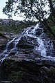 UK-Scotland-Glen Nevis-Steall Waterfall-2006.jpg