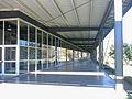 UNLA Edificio Ugarte (galería).jpg