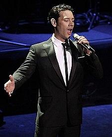 Il Divo (gruppo musicale) - Wikipedia