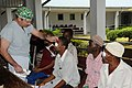 US, Tanzania work together during MEDRETE 2012 120206-A-BD490-908.jpg