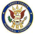US-ArmedForcesInauguralCommittee-Insignia.jpg