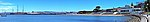 US-CA-SanFrancisco - MaritimePark - Panoramic.jpg