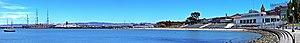 US-CA-SanFrancisco - MaritimePark - Panoramic.jpg