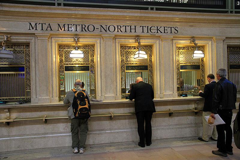 USA-NYC-Grand Central Terminal5.JPG