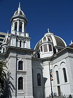 USA-San Jose-Cathedral Basilica of Saint Joseph-16.jpg