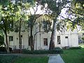 USA-Santa Clara-James Lick Mansion-8.jpg