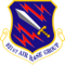 USAF - 821st Air Base Group.png