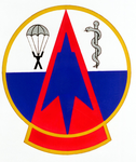 USAF Clinic Vance emblem.png