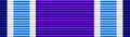 USA - UT Joint Commendation Service Ribbon.png
