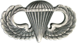 Parachutist.png สหรัฐอเมริกา