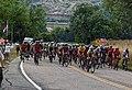 USA Pro Cycling Challenge 8-22 (20261544974).jpg