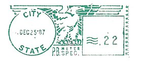 USA meter stamp SPE-IC4.1(2).jpg