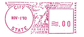 USA meter stamp SPE-IC4.2A2.jpg
