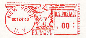USA stamp type IA3A.jpg
