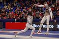 USA v Russia teams 2014 CIP t155420.jpg