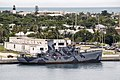 USCGC Mohawk (WPG-78) sm3.jpg