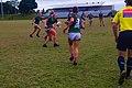 USC Rugby versus Nambour Toads women 2021-06-26 14.jpg
