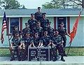USMC-000502-0-9999X-001.jpg