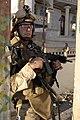 USMC-050820-M-0502E-004.jpg