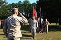 USMC-120629-M-LU513-036.jpg