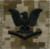 USN PO3 cap insignia, AOR-1.png