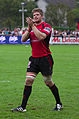 USO - RCT - 28-09-2013 - Stade Mathon - Scott Newlands.jpg