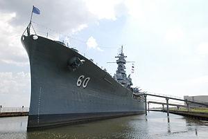 USS Alabama - Mobile, AL - Flickr - hyku (3).jpg