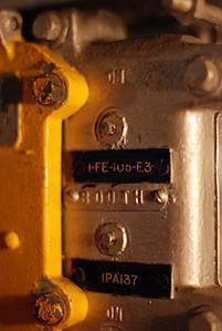 USS Alabama - Mobile, AL - Flickr - hyku (73).jpg