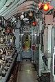 USS Becuna (SS-319) - (5674672298).jpg