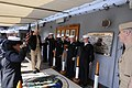 USS Blue Ridge 120412-N-PQ607-010.jpg