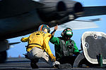 USS John C. Stennis conducts flight operations3.jpg