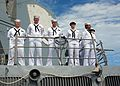 USS Mason (DDG 87) Deploys (Image 1 of 11) 160601-N-CL027-237.jpg
