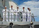 USS Mason (DDG 87) Deploys (Image 1 of 11) 160601-N-CL027-237.jpg