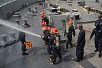 USS Mesa Verde (LPD 19) 140724-N-BD629-119 (14768665556).jpg