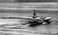 USS Midway (CVA-41) at Subic Bay in 1962.jpg