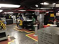 USS Midway 92 2013-08-23.jpg