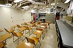 USS Missouri - Computer Classroom (8327931021).jpg