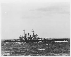 USS North Carolina in 1941 NARA MS12.tif