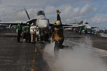 USS Theodore Roosevelt action 150317-N-FI568-128.jpg