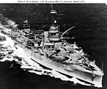 USS Wyoming in March 1930.jpg