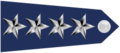 US Air Force O10 shoulderboard-horizontal.png