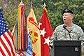 US Army 51108 Forts McPherson,Gillem honor fallen at Patriot Day ceremonies.jpg