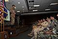 US Army 51750 090928-A-8267F-006.jpg