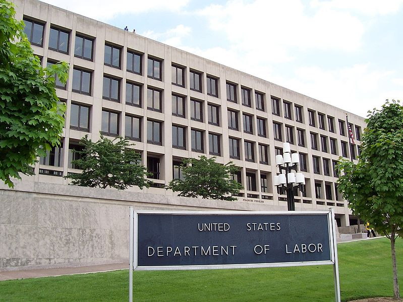File:US Dept of Labor.jpg