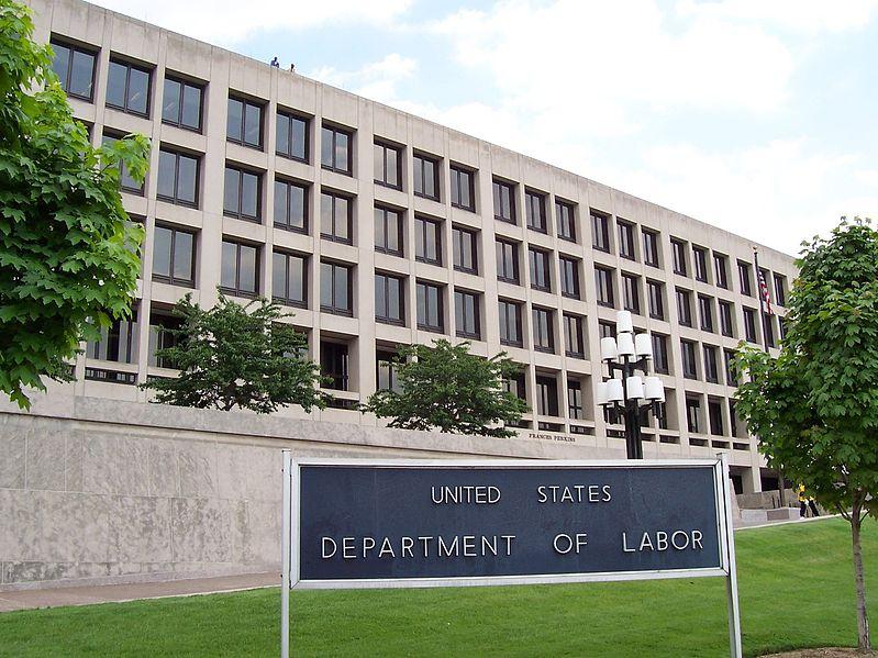File:US Dept of Labor.jpg