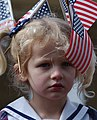 US Navy 020327-N-1110A-509 Youngster waits for a Sailor.jpg