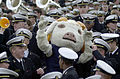 US Navy 031025-N-9693M-017 Navy mascot.jpg
