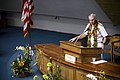 US Navy 070201-N-4856G-021 Adm. William Fallon speaks to the Hawaii State House of Representatives on his goals for the future and his gratitude for the recognition of his service.jpg