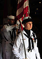 US Navy 080829-N-0807W-032 Color guard parade the colors.jpg
